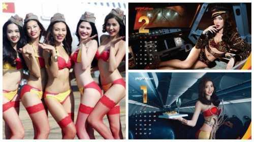 авиакомпания ямал отзывы пассажиров : как мы летели на кипр