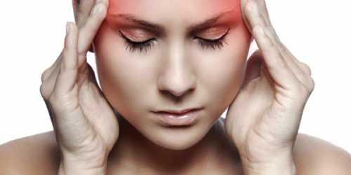 атерома: причины появления и лечение