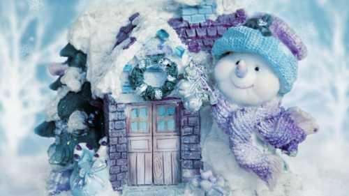 праздники в декабре 2018 года: календарь праздников