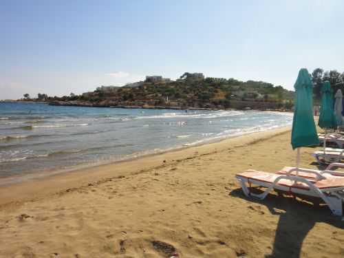 все пляжи аланьи: фото и отзывы